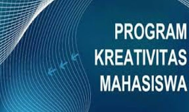 Download Contoh Proposal Penelitian Program Kreativitas Mahasiswa